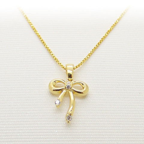 925 Silver Ladies Korean Butterfly Jewelry Pendant [4915371652]