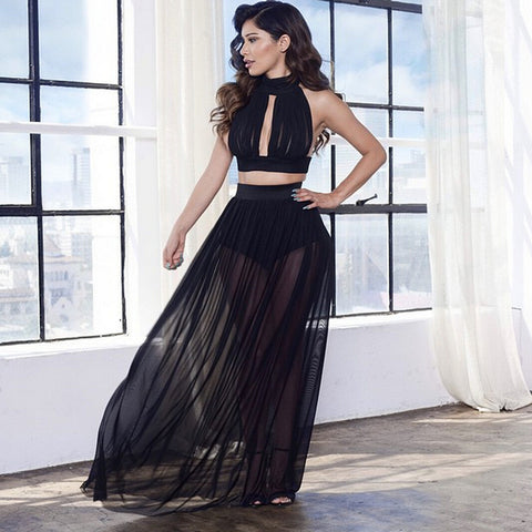 Sexy Trendy Women Fashion Bodycon Dresses On Sale = 4432280516