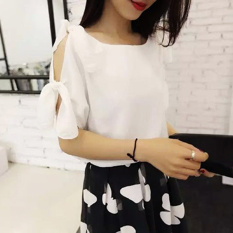 2016 New Fashion Women Lady Clothing,Hot Sale.Size S M L. = 4445134468