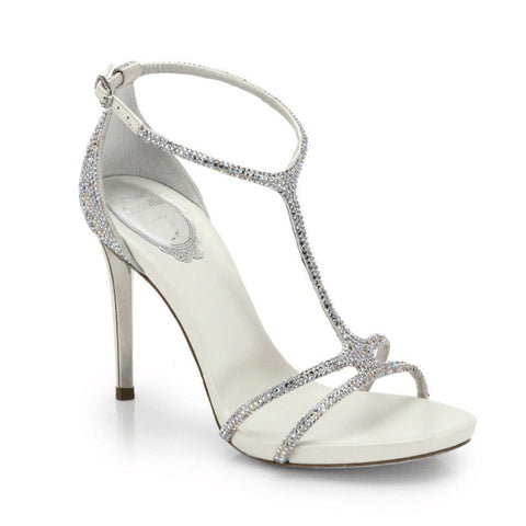 Women Classical Shoe On Sale = 4552178692