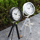 A Creation Clock.Funny Clock.Interesting and Useful Clock. = 4798565764