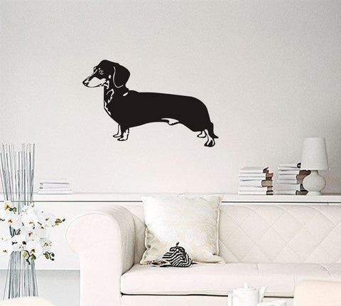 BUY ONE GET ONE FREE - Creative Decoration In House Wall Sticker. = 4798911044