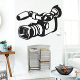 BUY ONE GET ONE FREE - Creative Decoration In House Wall Sticker. = 4798909508
