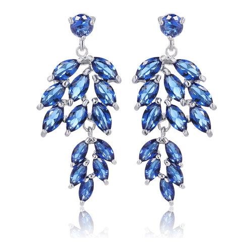 Accessory Jewelry Earrings [4918341572]