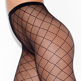 Black Sexy Pants Pantyhose = 4799419716