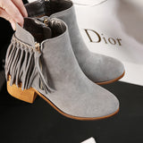 Women Classical Shoe On Sale = 4552283076