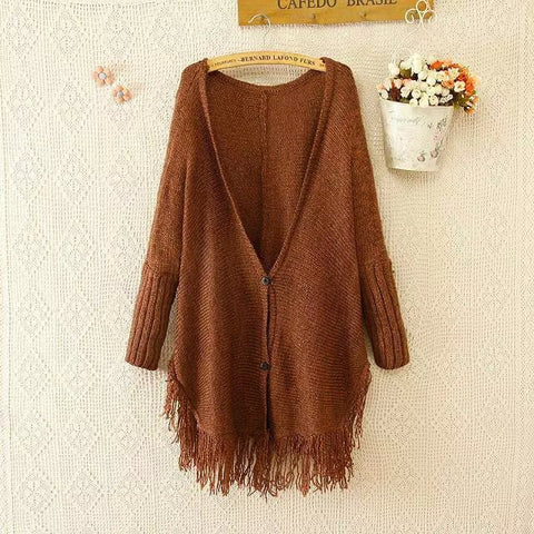 Big Size For Girls.Adjustable for Big Sweater.Size From XL to XXXL.ONS! = 4447292356