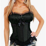 Fresh Deal 2016 Best Price Corset = 4803774916