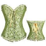 Limited Time Offer Best Deal Sexy Corset = 4802129412
