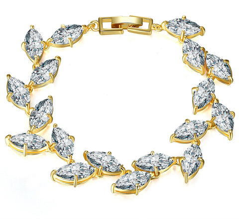 Hot Sale Gift Shiny New Arrival Awesome Great Deal Stylish Jewelry Gifts Bracelet [4918330628]