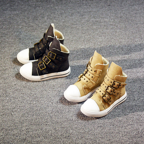 Kids Sneakers Fashion Shoes = 4451166404