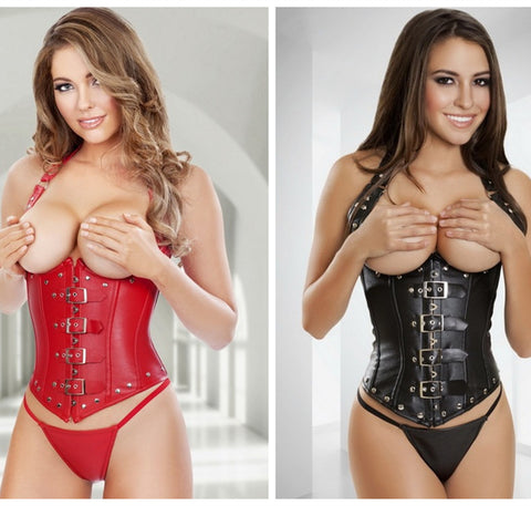 2016 Fresh Deal Steel Corset = 4803758724