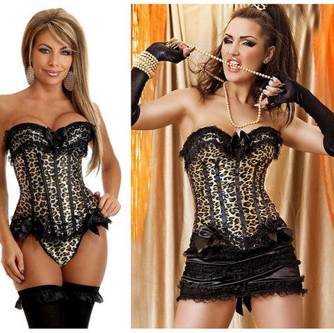 New Limited Time Offer Sexy Corset