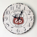 A Creation Clock.Funny Clock.Interesting and Useful Clock. = 4798567492