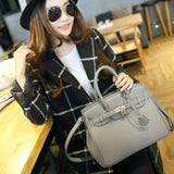 Women fashion handbags on sale = 4481824132