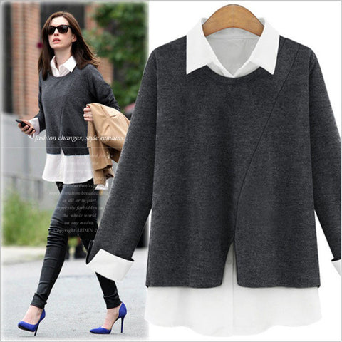 Fashion Women Trendy Clothing