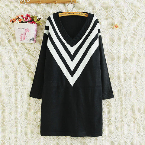 Big Size For Girls.Adjustable for Big Sweater.Size From XL to XXXL.ONS! = 4447191492