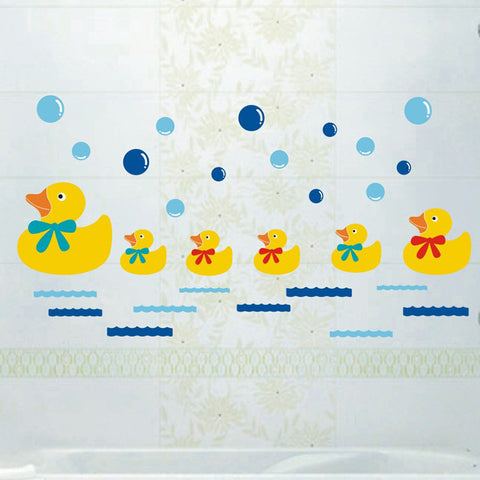 BUY ONE GET ONE FREE - Creative Decoration In House Wall Sticker. = 4798857860