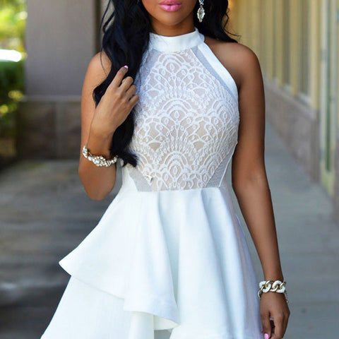 35e92fb239f ... New Fashion Summer Sexy Women Dress Casual Dress for Party and Date    4432792836 ...