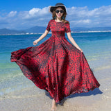 2016 New Fashion Women Lady's Dress,Hot Sale.Size S M L.Big Sale