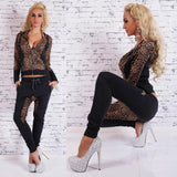 Fashion Women Trendy Clothing = 4472393732
