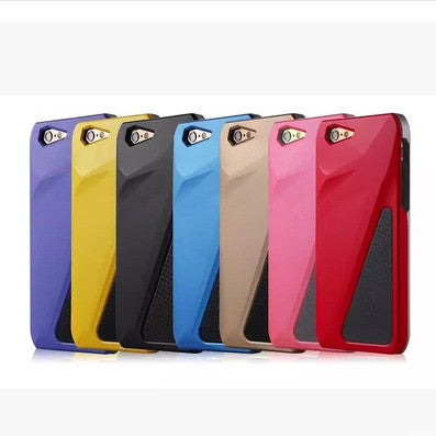 On Sale Hot Sale Cute Stylish Iphone 6/6s Hot Deal 3 In 1 Apple Phone Case [4915488580]