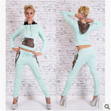 Fashion Women Trendy Clothing = 4472391940