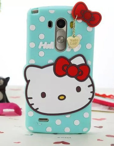 Hot Deal On Sale Cute Iphone 6/6s Stylish Hot Sale Cats Silicone Cartoons Soft Phone Case [4915486596]