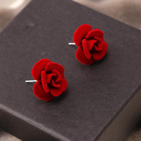 Trendy Fashion Earrings [4915752260]