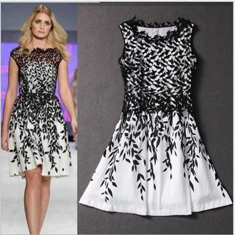 2016 New Fashion Women Lady Clothing,Hot Sale.Size S M L.Big Sale = 4447327236