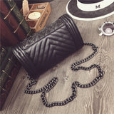 Fashion handbags on sale