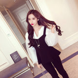 2016 New Fashion Women Lady Clothing,Hot Sale.Size S M L.Big Sale = 4446768196