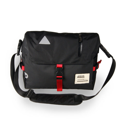 Bicyclex Casual Bags Shoulder Bags [4915468932]
