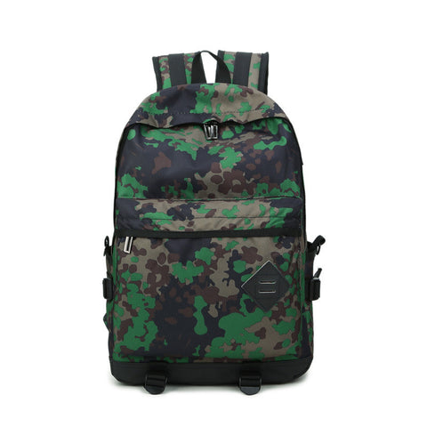 Comfort Stylish Casual College On Sale Hot Deal Back To School Men Travel Multi-functioned Backpack [4915417284]
