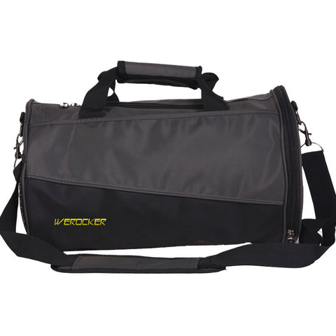 Gym Shoulder Bags Bags Shoes Travel Bags [4915437188]