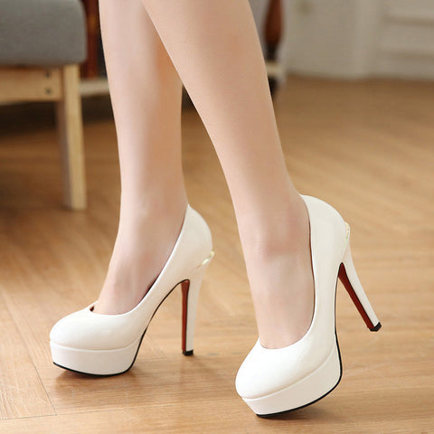 Women Classical Shoe On Sale = 4552677188