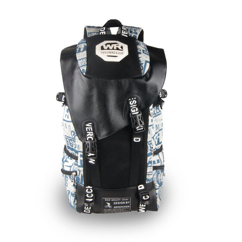 Backpack Travel King Size Outdoors Travel Bags [4915437700]