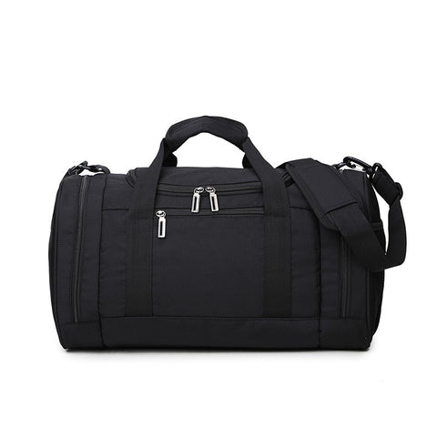 Gym Shoulder Bags Bags Travel Bags [4915452548]