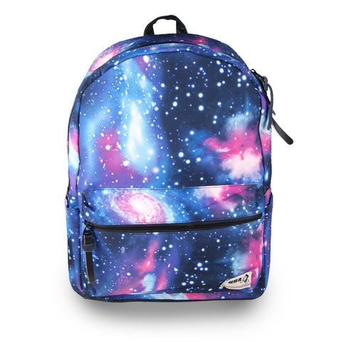 Back To School College Stylish Comfort On Sale Casual Hot Deal Korean Backpack [4915471748]