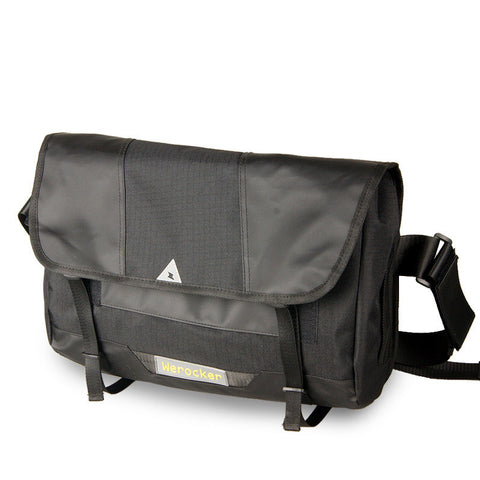 Bags Professional Shoulder Bags [4915469828]