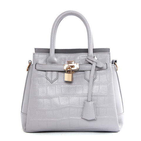 Bags Stylish Ladies Tote Bag Messenger Bags Shoulder Bag [4982892164]