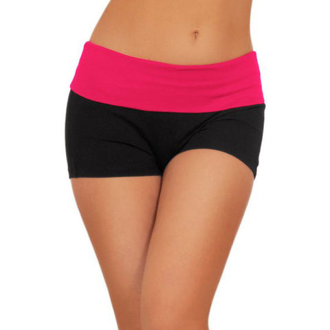 Gym Cotton Casual Ladies Pants Jogging Yoga Plus Size Sportswear [6338692804]