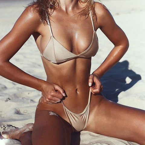Sexy hot swimsuits