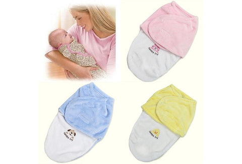 Baby Swaddle Wrap Soft Envelope for Newborn Products Blanket Swaddling carters fleece sleeping bag [9325379524]