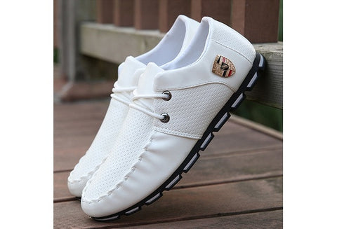 Fashion Men Casual Shoes, Shoes for Men [9324874244]