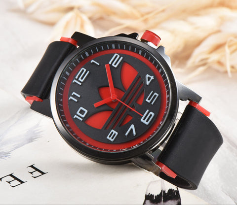 Adidas Designer's Trendy Awesome Stylish Casual Watch [3483189477448]