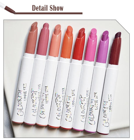 Make-up Colourpop Lippie Stix  Persistent Lip Stick [11727403151]