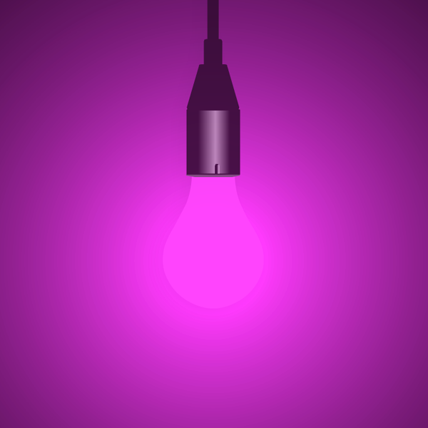 CLICK lamp (for PC)