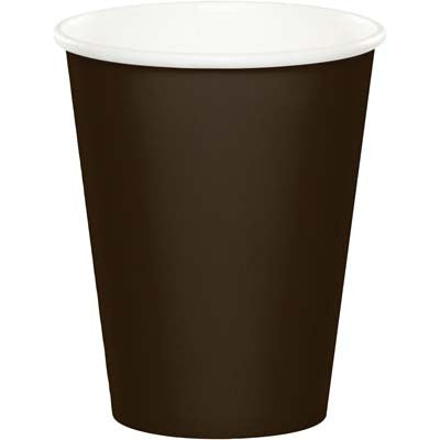 Party Cup- Black