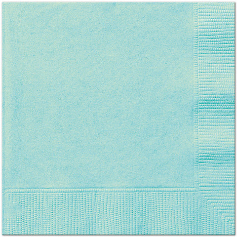 Lunch Napkin- Mint